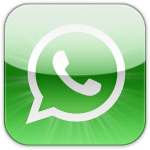 whatsapp-icon-png-19