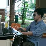 Krismayuangga